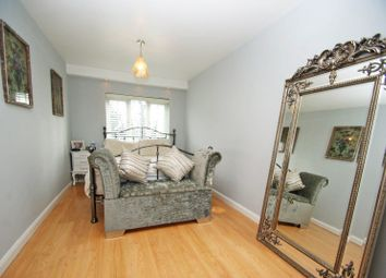 Thumbnail 4 bed property to rent in Petts Close, Hornchurch
