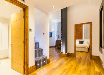 Thumbnail 1 bed flat for sale in Whitworth Street, Manchester, Greater Manchester