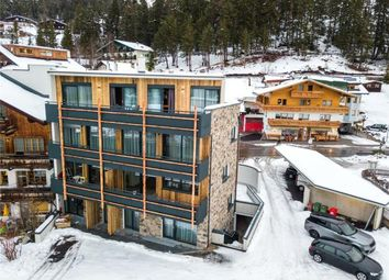 Thumbnail 1 bed apartment for sale in Panorama Residence, Mosern, Tirol, Austria