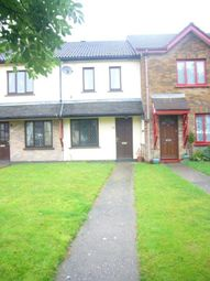 Thumbnail 2 bed terraced house to rent in Rosehill Mews, Farmhill, Douglas