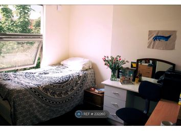 Thumbnail Room to rent in Beaconsfield Road, Brighton