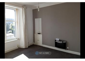 Thumbnail 2 bed flat to rent in Church Street, Dundee