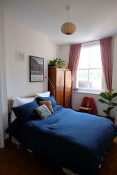 1 bed maisonette to rent in 1 Bedroom Flat To Rent, Moray Road, London N4
