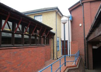 Thumbnail Office to let in 1st Floor Offices, 2 Park Road, Sandy, Beds