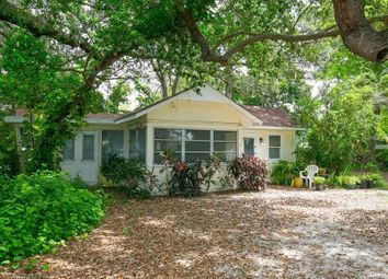 Thumbnail 2 bedroom property for sale in 2813 Maiden Ln, Sarasota, Florida, 34231, United States Of America