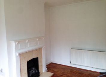 2 bed maisonette to rent in Christchurch Ave, Harrow HA3