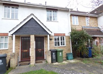 Thumbnail 2 bedroom property to rent in Wheelers, Great Shelford, Cambridge
