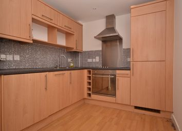 Thumbnail 1 bed flat to rent in Birkhouse Lane, Paddock, Huddersfield
