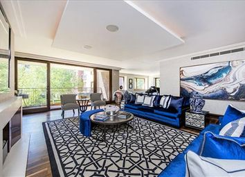 4 bed flat for sale in Maple Court, 49 The Bishops Avenue, London N2