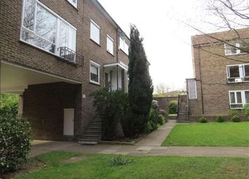 Thumbnail 3 bed flat to rent in Pond Mead, Dulwich, London