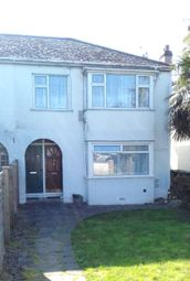 2 bed maisonette to rent in London Road, Ashford TW15