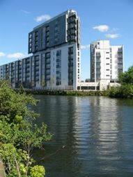 2 bed flat for sale in Vie Building, Water Street, Castlefield, Manchester M3
