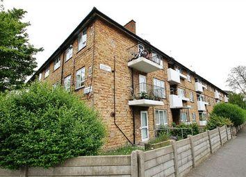 Thumbnail 2 bedroom flat for sale in Overbury Street, London