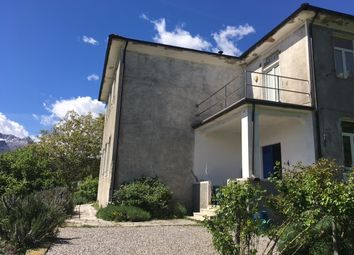 Thumbnail 4 bed detached house for sale in Rontano, Castelnuovo di Garfagnana, Lucca, Tuscany, Italy