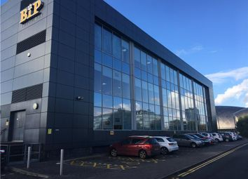 Thumbnail Office for sale in Medius, 60, Pacific Quay, Glasgow, Lanarkshire, Scotland