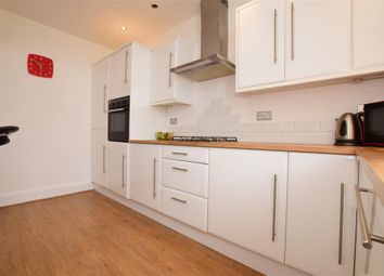 Thumbnail 3 bed terraced house for sale in Hartley Road, North End, Portsmouth, Hampshire