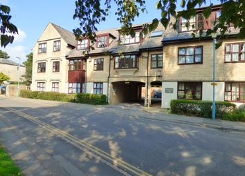Thumbnail 2 bed property for sale in Palestra Lodge, The Waterloo, Cirencester