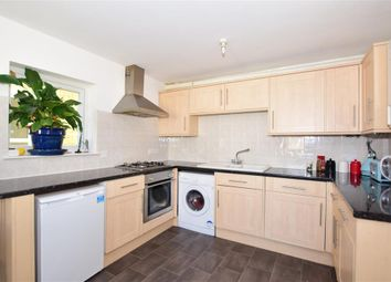 St. Mildreds Road, Ramsgate, Kent CT11. 1 bed flat