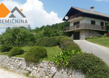 Thumbnail 2 bedroom villa for sale in Zuzemberk, Novo Mesto, Slovenia