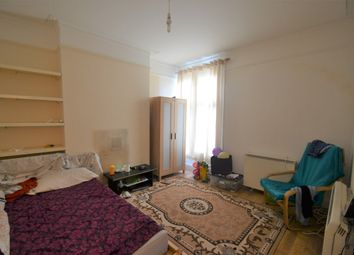 Thumbnail 2 bed flat to rent in The Broadway, High Road, London