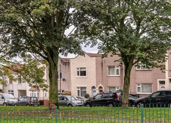 2 bed terraced house for sale in Thomson Road, Easton, Bristol BS5