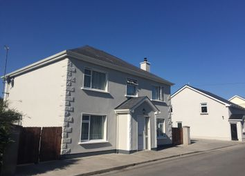 Thumbnail 4 bed detached house for sale in Railway Road, Ardnanagh, Roscommon, Roscommon
