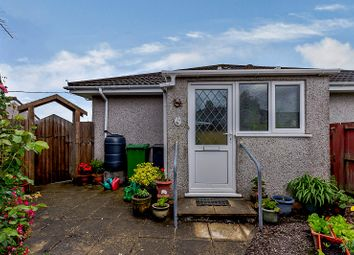 Thumbnail 2 bed semi-detached bungalow for sale in Blossom Close, Honiton