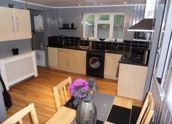 Thumbnail 2 bed semi-detached house for sale in Broomhill Road, Prudhoe