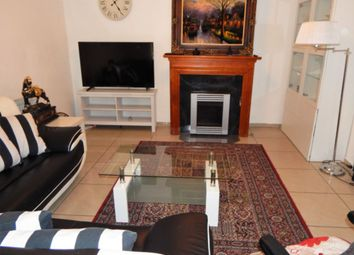 Thumbnail 3 bed terraced house to rent in Layfield Road, Hendon
