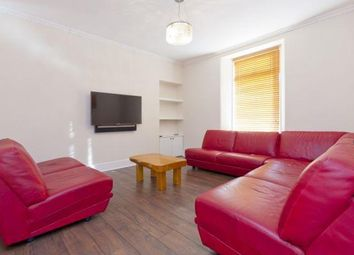 Thumbnail 3 bed terraced house to rent in Wellington Road, Nigg, Aberdeen