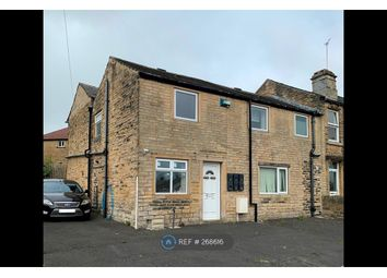 Thumbnail Room to rent in Lowerhouses Lane, Huddersfield