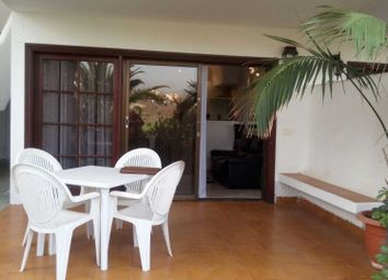 Thumbnail 1 bed apartment for sale in Amarilla Golf, Pebble Beach, Tenerife, 38639