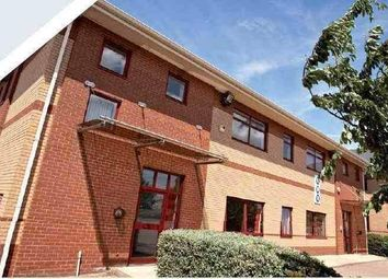 Thumbnail Office to let in Cliffe Park, Bruntcliffe Road Morley (J27 M62), Leeds, Leeds