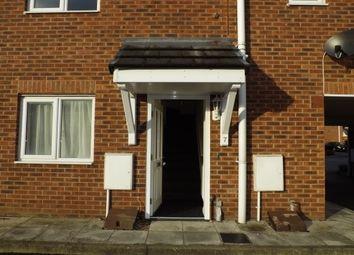 Thumbnail 2 bed flat to rent in New Inn Close, Buckshaw Village, Chorley