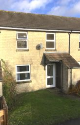 Thumbnail 3 bed terraced house to rent in Parliament Street, Stroud