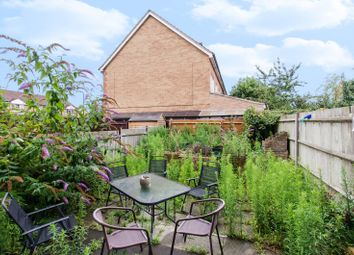Thumbnail 5 bed property to rent in Wilkins Close, Colliers Wood