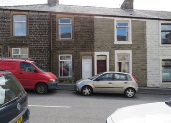 Thumbnail 2 bed property to rent in Stanley Street, Peel Mount, Accrington