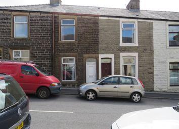 2 bed property to rent in Stanley Street, Peel Mount, Accrington BB5