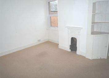 Thumbnail 1 bed flat to rent in Westfield Road, Caversham, Reading, Berkshire