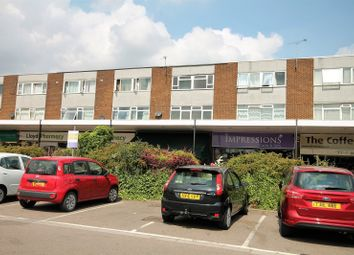 Thumbnail 3 bed flat to rent in Jansel Square, Aylesbury