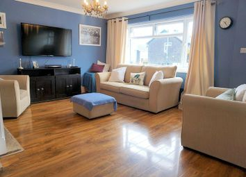 Thumbnail 3 bed property for sale in Bek Road, Newton Hall, Durham