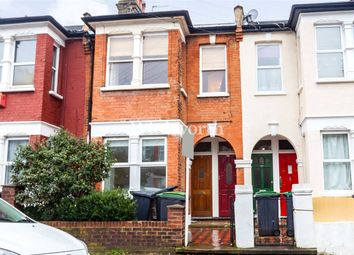 2 bed maisonette for sale in Abbotsford Avenue, Turnpike Lane, London N15