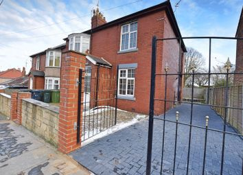 Thumbnail 5 bed semi-detached house for sale in Nursery Lane, Felling, Gateshead
