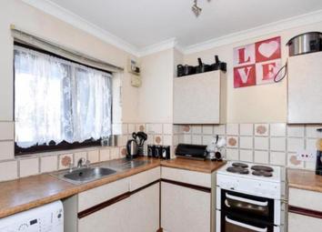Thumbnail 2 bedroom flat to rent in Elm Farm Road, Aylesbury