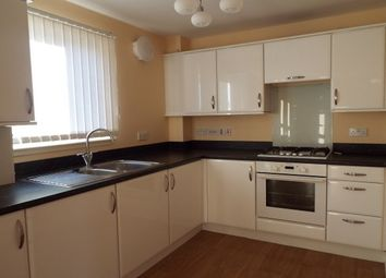 Thumbnail 2 bed property to rent in Springfield Road, Parkhead