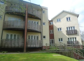 Thumbnail 2 bedroom flat to rent in Spring Lane, Headington, Oxford