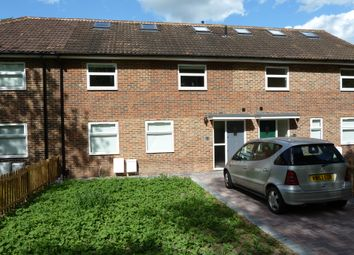Thumbnail 8 bed shared accommodation to rent in Lawton, Loughton