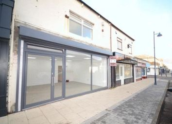 Thumbnail Property to rent in Aged Miners Homes, Maglona Street, Seaham