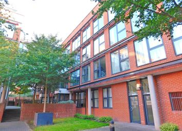 Thumbnail 2 bed flat to rent in Avoca Court, 146 Cheapside, Digbeth