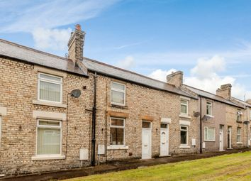 Thumbnail 1 bedroom terraced house for sale in Wansbeck Street, Newcastle Upon Tyne, County Durham